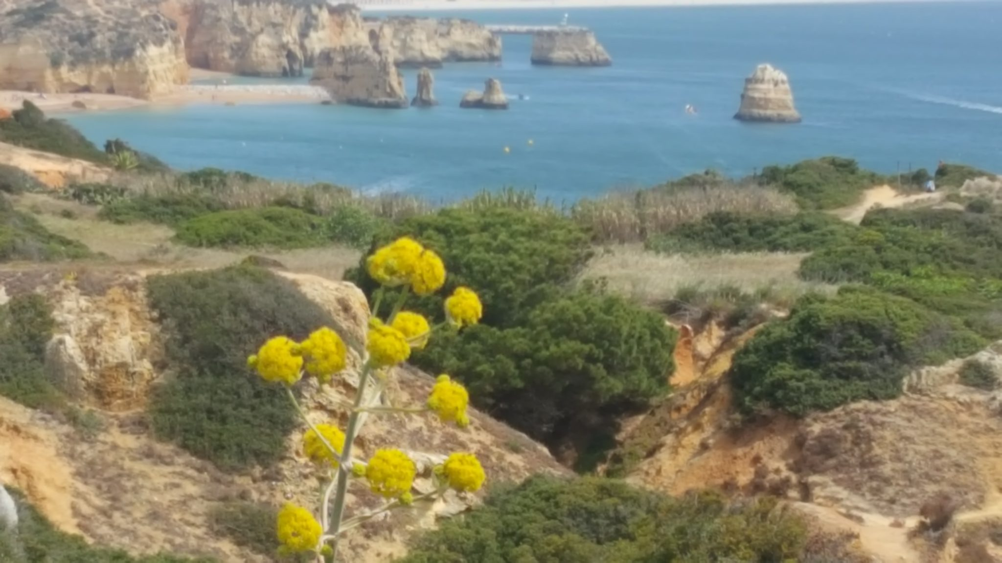Algarve - perfect Portugal